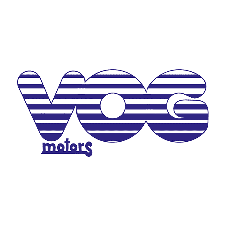 vog logo square